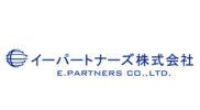 株式会社A・E・Partners