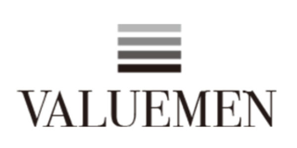 株式会社Valuemen Holdings