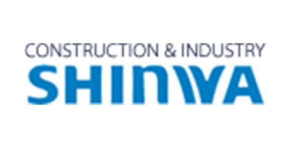 進和建設工業株式会社